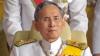Regele Thailandei, monarhul cu cea mai lungă domnie, a murit