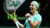 Kuzneţova, calificată în semifinalele Turneului Campioanelor: A trecut în trei seturi de Pliskova