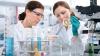 În Moldova va apărea un laborator pentru depistare, prevenire și combaterea antraxului