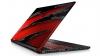 Cel mai nou laptop de gaming Origin PC e foarte subțire. Prin ce surprinde noul EVO15-S