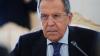Ministrul de Externe rus planifică o vizită oficială la Atena. Care este scopul acesteia