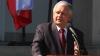 Fostul președinte Lech Kaczynski va fi exhumat în cadrul anchetei privind tragedia soldată cu 96 de morți