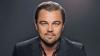 Leonardo DiCaprio, producător şi actor într-un film biografic despre o legendă a rock'n'roll-ului