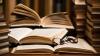 Noapte albă pentru amatorii de lectură. Mai multe biblioteci din ţară au rămas deschise până dimineața