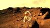 Ce s-ar putea întâmpla cu creierul astronauților pe Marte? Descoperirea oamenilor de ştiinţă