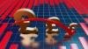 Lira sterlină s-a depreciat în raport cu euro, ajungând la cel mai scăzut nivel din ultimele trei decenii
