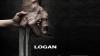"""Veste bună pentru fanii """"X-men"""". Iată când va apărea ULTIMA peliculă despre aventurile lui Wolverine"""
