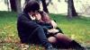 HOROSCOP: Cum iubesc bărbaţii, în funcţie de zodie? Descoperă cine este partenerul ideal pentru tine
