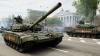 Ucraina: Armata și separatiștii și-au retras trupele dintr-un oraș situat în estul țării