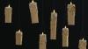 #Life Style: RECOMANDĂRI despre cum să faci nişte lumânări în stil Halloween (VIDEO)