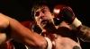 Un boxer scoţian A MURIT la o zi după un meci, DIN CAUZA RĂNILOR suferite