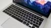 MacBook Pro 2016, o adevărată bijuterie tehnologică! Totul ce trebuie să știi despre noul produs Apple