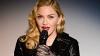 Promisiune SCANDALOASĂ! Madonna propune SEX ORAL celor care o vor vota pe Hillary Clinton (VIDEO)