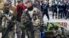 """ALERTĂ la Bruxelles. Autorităţile au identificat """"elemente ale unui ATAC TERORIST"""""""
