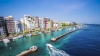 Insulele Maldive părăsesc Commonwealth. Cum şi-au motivat decizia autorităţile locale