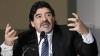 Maradona continuă să fie acuzat de fraude financiare în Italia. Ce spune sportivul