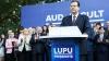 Marian Lupu este pregătit să se implice în reforma sistemului educaţiei din Republica Moldova