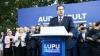 Marian Lupu: Renunţarea la Integrarea Europeană ar aduce pierderi financiare considerabile Moldovei