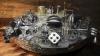 Sonda trimisă pe Marte de Agenția Spațială Europeană A FOST DISTRUSĂ