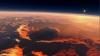 Noi informații cu privire la colonizarea planetei Marte: Când va zbura primul echipaj uman pe planetă