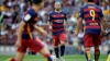 Veste bună pentru fanii FC Barcelona. Un jucător important a renovat contractul cu echipa catalană