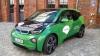 Germanii vor să interzică mașinile pe GPL în toată Europa