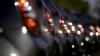 Ce spun şoferii despre iniţiativa de a reduce taxa de vămuire a maşinilor înmatriculate peste hotare