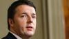 Mateo Renzi amenință că va bloca bugetul UE dacă Italia nu va primi sprijin în problema migrației