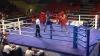Grimăncăuţi, capitala boxului moldovenesc. Pugiliştii s-au impus în 5 din cele 10 finale disputate