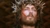 """INCREDIBIL! Ce i s-a întâmplat actorului care a jucat rolul lui """"Iisus din Nazareth"""""""