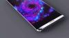 FENOMENAL! Cum ar arăta viitorul Samsung Galaxy S8 (VIDEO)