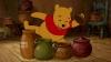 Adevărata poveste a lui Winnie the Pooh. Totul a început de la simpatia unui soldat pentru un urs blând