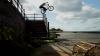 Mountain-bike: Danny MacAskill şi-a IMPRESIONAT fanii