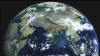 Pământul are MAI PUŢINE REZERVE DE APĂ decât se credea (INFOGRAFIC)