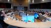 Ministrul Economiei, la Bruxelles: UE rămâne principalul partener comercial al Moldovei