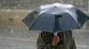 Ploile abundente fac PRĂPĂD în Canada. Peste 1.500 de case au fost ÎNGHIŢITE DE PUHOAIE