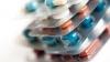AVERTISMENT: Medicii care nu vor oferi bolnavilor medicamente compensate vor fi SANCŢIONAŢI