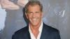 Mel Gibson va fi distins cu premiul pentru regie la gala Hollywood Film Awards