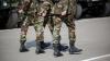 Militarii Armatei Naţionale participă la alegerile prezidenţiale. Unde vor putea vota