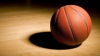 Euroliga de baschet: Barcelona a suferit a doua înfrângere în ultimele trei meciuri