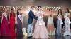 """Moldoveanca Tatiana Ovcinicova a obţinut titlul de """"Best Eco-Beauty Video"""" la Miss Earth 2016"""