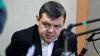 Roman Mihăeș a dat în judecată CEC pentru că nu l-a înregistrat în cursa electorală