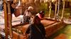 MOMENTE ISTORICE: Mormântul lui Iisus a fost deschis după sute de ani (VIDEO)