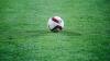 Meciuri de senzație în Divizia Naţională: Cele mai importante momente din cea de-a 11 etapă