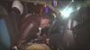 DESCOPERIRE ŞOCANTĂ în Capitală: Erau leşinaţi, unul în braţele celuilalt (VIDEO)