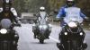 """SOLUŢIA pentru şoferii care """"nu văd"""" motocicliştii în trafic"""