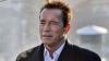 Arnold Schwarzenegger, REŢINUT de poliţie în Germania. Află MOTIVUL
