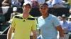Debut ÎN FORŢĂ pentru Rafael Nadal şi Andy Murray. Reuşitele tenismenilor