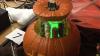 Vine Halloween-ul şi la inginerii NASA! Au creat lucruri ÎNFRICOŞĂTOARE  şi amuzante (VIDEO)