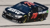 Lupta pentru titlu în NASCAR, tot mai încinsă! Martin Truex, lider în clasament după victoria de la Dover
